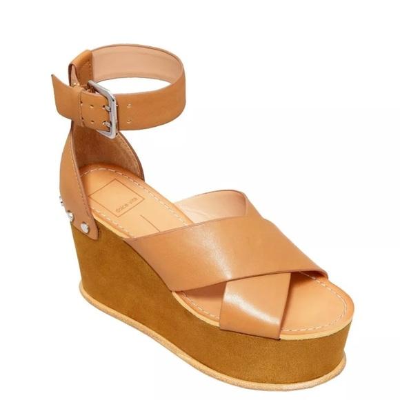 092c3637b5f Dolce Vita Shoes - Dolce Vita Dalrae Platform Sandals